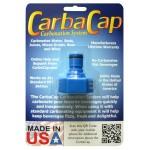 CarbaCap®
