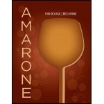 Labels - Amarone