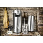 ANVIL Foundry - 10.5 Gallon Electric Brewing System
