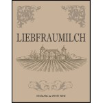 Labels - Liebfraumilch
