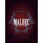 Labels - Malbec