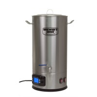 Mash and Boil Electric Brewing System - WITH FREE GRAIN PROMO