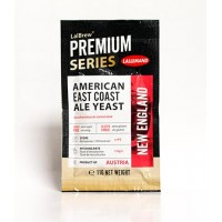 New England - American East Coast Ale Yeast