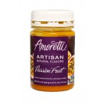 Passion Fruit Super Concentrated Artisan Puree