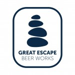 Great Escape DIY IPA - All Grain Ingredient Kit