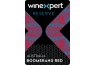 Australian Boomerang Red Limited Release Wine Kit