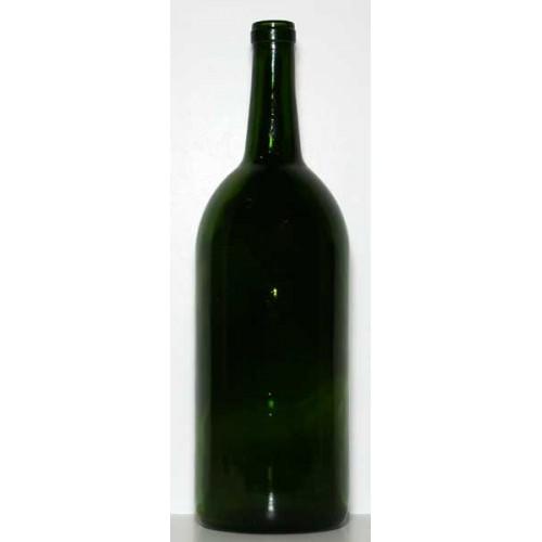 magnum wine bottle 1 5 liter. Black Bedroom Furniture Sets. Home Design Ideas