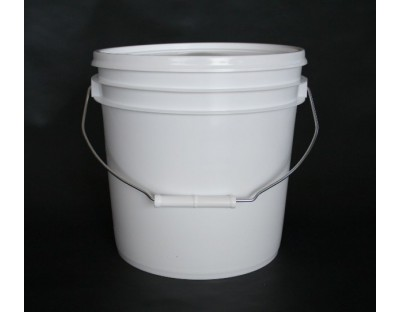 2 Gallon Fermenter with Lid