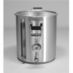BoilerMaker G2 Brew Kettle - 10 Gallon
