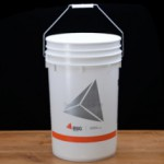 6.5 Gallon Fermenter with Lid