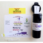 ACCUVIN Lactic Acid Test, 5 pk