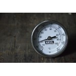 ANVIL Weldless Thermometer
