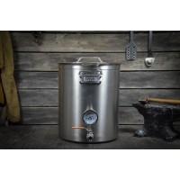 ANVIL 10 Gallon Brew Kettle