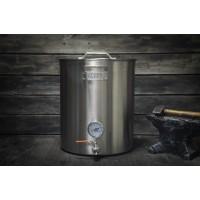 ANVIL 15 Gallon Brew Kettle