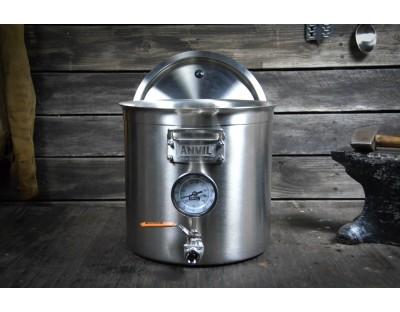 ANVIL 5.5 Gallon Brew Kettle