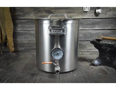 ANVIL 7.5 Gallon Brew Kettle