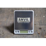 ANVIL Small Digital Scale