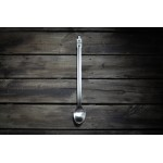 ANVIL Stainless Steel Spoon