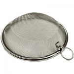 Air Still Stainless Steel Infusion Basket