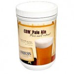 Pale Ale Malt Extract Syrup