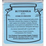 Buttermilk - Direct Set