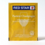 Red Star Premier Blanc Yeast (formerly Champagne Yeast)