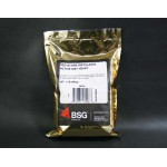Distillers Yeast - 1 Pound