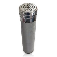 Dry Hopping Stainless Filter / Infuser