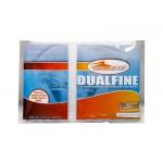 FermFast DualFine Clearing Aid