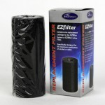 Replacement Carbon Cartridge for EZ Filters