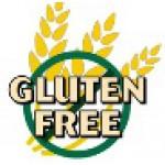 Gluten Free Ale Ingredient Kit