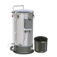 Grainfather Connect - All Grain Brewing System