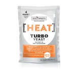 Still Spirits Heat Wave Turbo Yeast