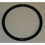 Large O Ring