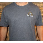 The Home Brewery Logo T-Shirt