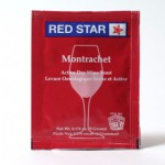 Red Star Premier Classique (Formerly Montrachet)