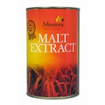 Maris Otter Malt Extract Syrup