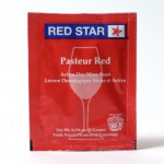 Red Star Premier Rouge Yeast (Formerly Pasteur Red)