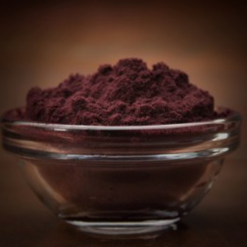 Wine Coloring Powder