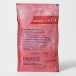 Safale Yeast US-05
