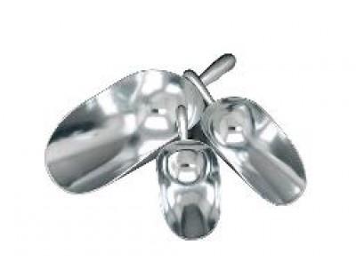 Aluminum Scoop (Medium 38 oz)