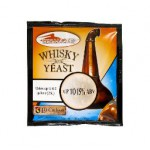 Whisky Distillers Yeast