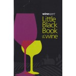 winexpert Little Black Book of Wine