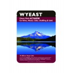 Wyeast 4184 - Sweet Mead Yeast