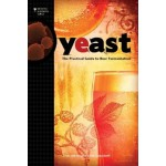 Yeast - Practical Guide to Beer