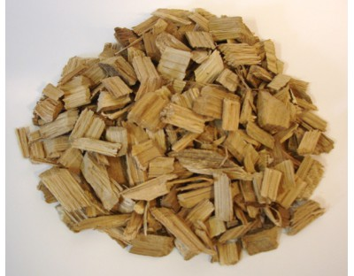 American Oak Chips