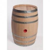 5 Gallon Charred American Oak Barrel