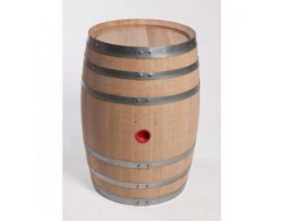 Oak Wine Barrel (Special Order)