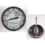 "BrewMometer, 1/2""  NPT"