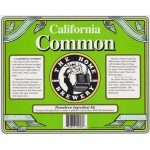 California Common - All Grain Ingredient Kit